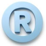 Trademark registration at the patent attorney office